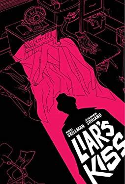 Liar's Kiss 9781603090704