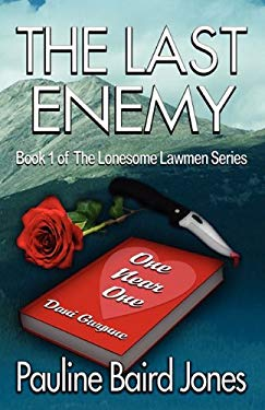 The Last Enemy 9781603182140