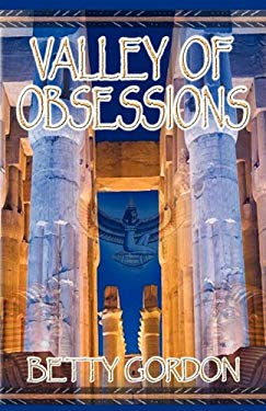 Valley of Obsessions 9781603182829