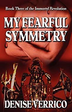 My Fearful Symmetry 9781603183994