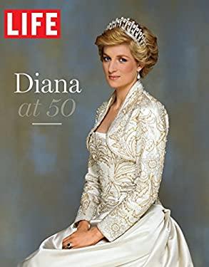 Diana at 50 9781603202190