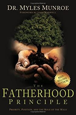 Fatherhood Principle (INTL Only)