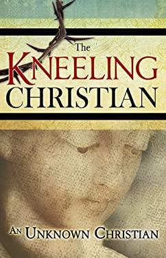 Kneeling Christian