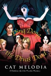 Ding Dong the Diva's Dead 13043144