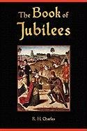 The Book of Jubilees 9781603863964