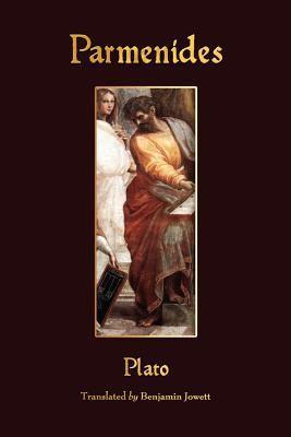 Parmenides 9781603864312