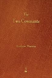 The Two Covenants 20699088