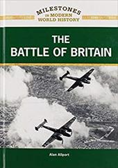 The Battle of Britain 16589557