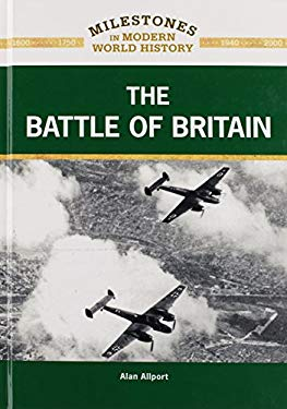 The Battle of Britain 9781604139204