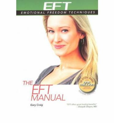 The Eft Manual 9781604150667