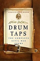 Drum Taps: The Complete Civil War Poems 22617494