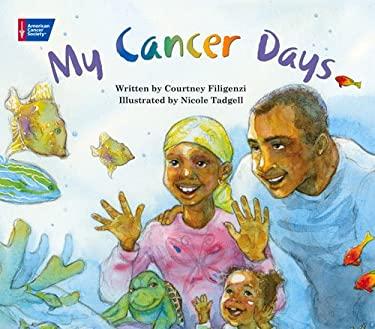 My Cancer Days