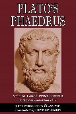 Phaedrus 9781604503937
