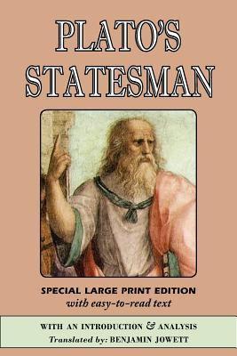 Statesman 9781604503982