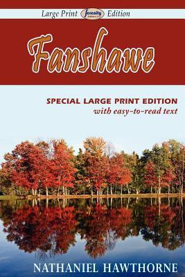 Fanshawe 9781604508901