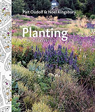 Planting: A New Perspective 9781604693706