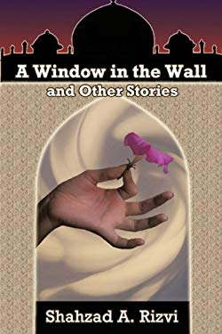 A Window in the Wall and Other Stories 9781604818383