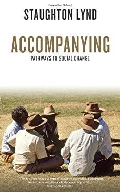 Accompanying: Pathways to Social Change 9781604866667