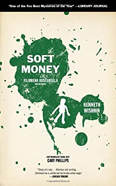 soft money Our hero visits the opera, is mistaken for the manager and is treated like royalty until the deception is uncovered.