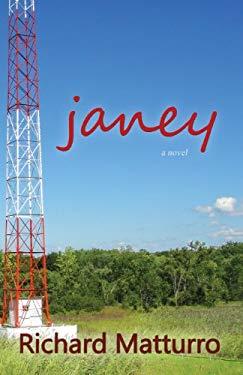 Janey 9781604891058