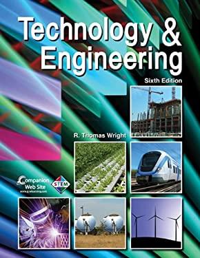 Technology & Engineering 9781605254128