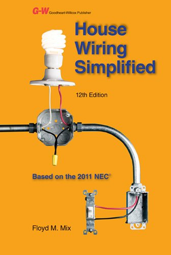 House Wiring Simplified
