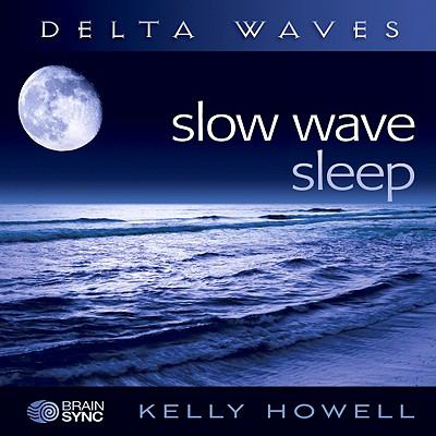 Slow Wave Sleep 9781605680651