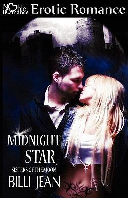 Midnight Star 9781605923079