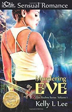 Murdering Eve: Four Realms Series 9781605925806