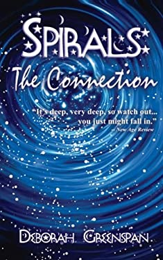 Spirals: The Connection 9781605945880