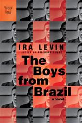 The Boys from Brazil 7412630