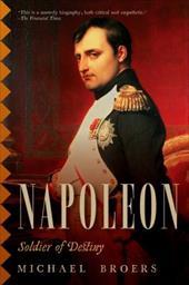 Napoleon: Soldier of Destiny 22768041
