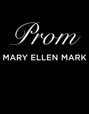 Prom [With DVD] 9781606061084