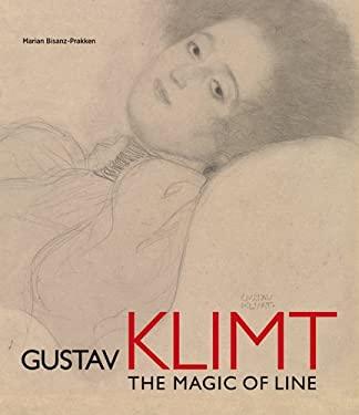 Gustav Klimt: The Magic of Line