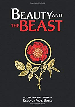 Beauty and the Beast (Calla Editions)