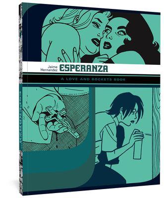 Esperanza 9781606994498