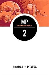 The Manhattan Projects 20470884