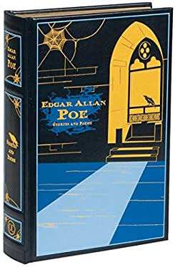 Edgar Allan Poe: Collected Works 9781607103141