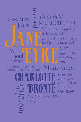 Jane Eyre 9781607105534