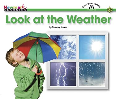 Look at the Weather 9781607191407