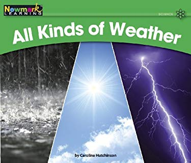 All Kinds of Weather 9781607192992