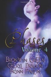 Phases: Volume Four 19178254