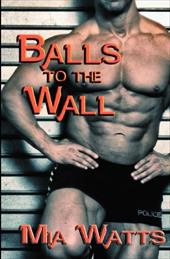 Balls to the Wall 19281266