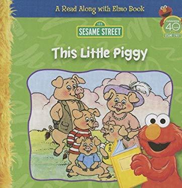 This Little Piggy 9781607450825