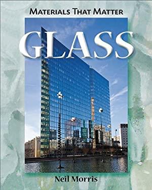 Glass 9781607530657