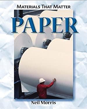 Paper 9781607530671