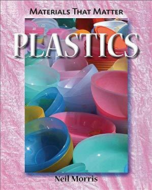 Plastics 9781607530688