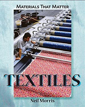 Textiles 9781607530695
