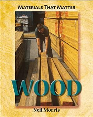 Wood 9781607530701