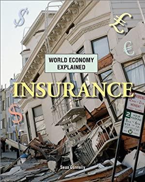 Insurance 9781607530787